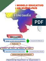 NUEVO-MODELO-EDUCATIVO.pdf