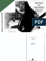 Harouel História_do_Urbanismo.pdf