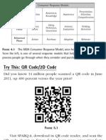 pdf livro mobile marketing