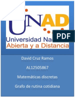 MDI_U2_EA_DACR