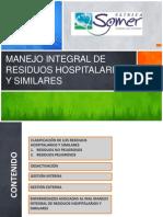 Capacitación MIRH-S ADMINISTRACION.pdf