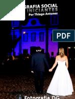 Fotografia Social para Iniciantes.pdf