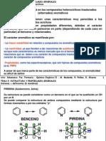 Ocw.usal.Es EduCommons Ciencias-biosanitarias Quimica-Organica-II Contenido QO II Tema05 Ocw