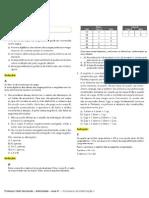 aula01_basicos_propostos