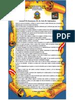MANUAL DE CONVIVENCIA DE LA SALA DE INFORMÁTICA actualizado .pdf