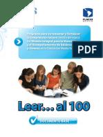 Leer Al 100_doc Base