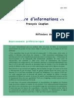 Lettre Infos Couplan 4