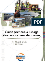 Conducteur de Travaux_guide
