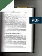 Dignidade Da Pessoa Humana - Marcelo Novelino