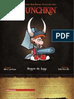 Munchkin.pdf