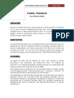 PARÍS.docx