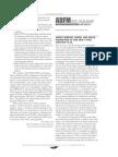 Journal Family Medicine