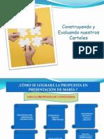 Materiales de Evaluacion de Los Sabados 2012