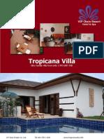 Buy house Ban Phe Rayong