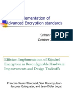 Card edition 4th pdf handbook smart