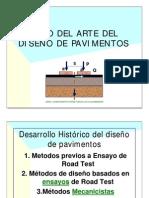 Pavimentos Desarrollo Historico Copia