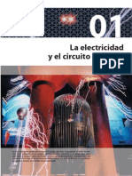 Electricidad y Circuito Electrico McGrawHill