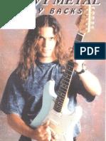 Kiko Loureiro - Heavy Metal Play Backs.pdf