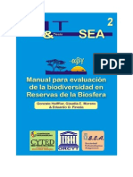 _Manual_para_evaluación_biodiversidad