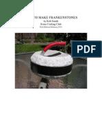 frankenstone manual feb2013