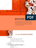 Apicultura - Apicultura Ecologica