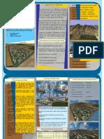 UAE, Residential Housing Schem