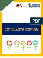 Manula+de+Estimulacion+Temprana