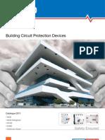 DP.pdf