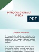 Introducion2