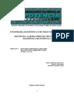 Relatório_Prática1