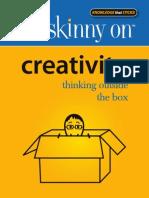 theskinnyoncreativity-121026095348-phpapp02