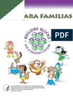 Guia Para Padres y Familiares
