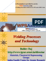 Welding Process and Technology.pptx