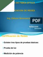 Certificacion F O