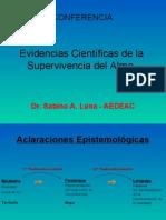 evidencias_cientificas