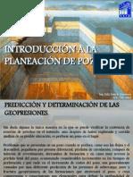 Determinacion de Geopresiones.pptx [Autoguardado]