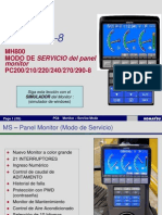 005_02_SF_PC-8 Monitor_NV_SVC (SPA)(2).ppt