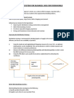 FoodWorld Assignment A01 BB.docx