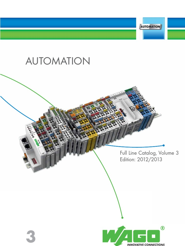 контроллер инструкция thermal master 1400