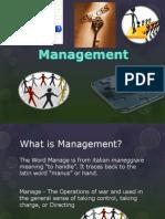 Management.pptx