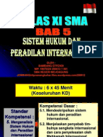 (1274083249)PKN XI BAB 5.ppt