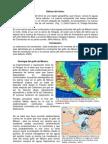 Salinas Del Istmo y Comalcalco