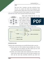 SELULER.pdf