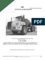 9107.pdf