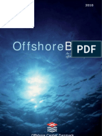 Offshore Book 2010