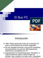 ElBusI2C
