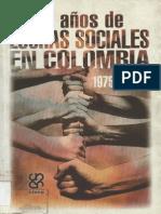 completo_25_años_luchas_sociales_colombia