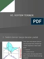 Kesetimbangan Fasa & Diagram Fasa 3