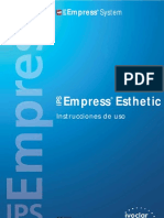 IPS+Empress+Esthetic