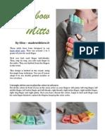 Mitaines_Rainbow_-_EN.pdf